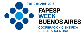 FAPESP WEEK Buenos Aires